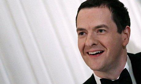 Osborne2